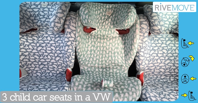 3_child_car_seat_VW