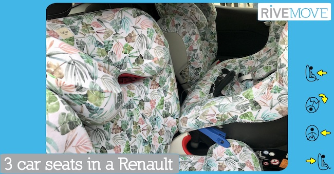 3_child_car_seat_renault