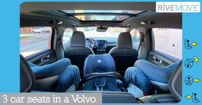 3_child_car_seat_volvo