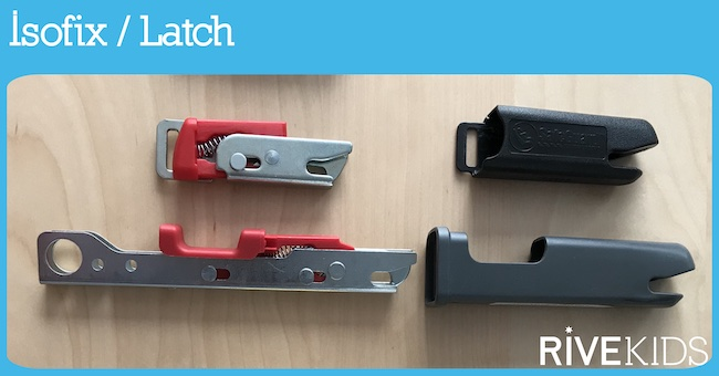 latch_car_rivekids