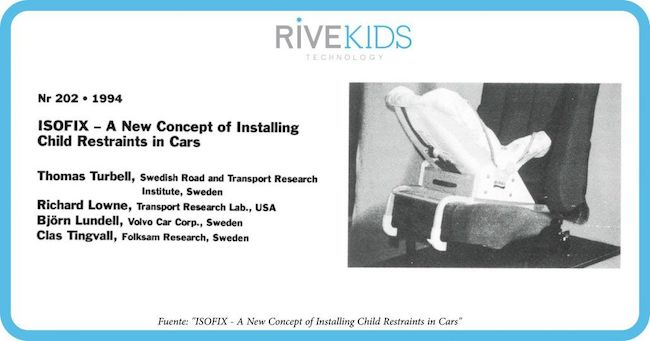 origin_isofix_child_restraints_rivekids