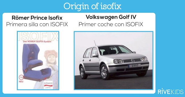 origin_isofix_rivekids