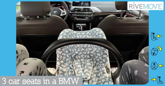three_car_seats_bmw