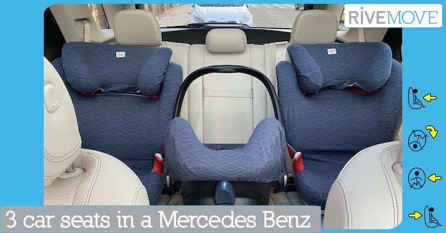 three_child_car_seat_mercedes_benz