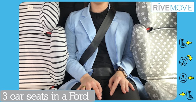 three_car_seats_ford