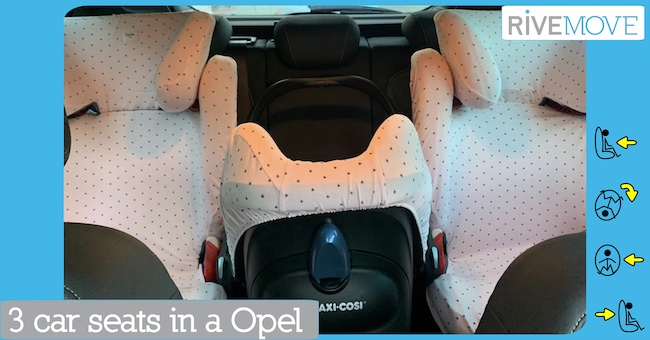 three_car_seats_opel