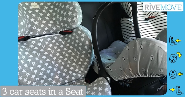 three_car_seats_seat
